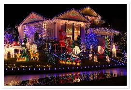outdoor animated decorations clearance