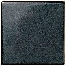 Floor And Decor Kennesaw Ga 100 Floor And Decor Arlington Decoration Floor And Decor