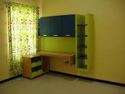 design interior rumah kontrakan rumah disewakan disewakan rumah tinggal full interior minimalis modern