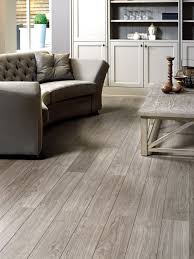 Best Brand Laminate Flooring Quick Step Laminate Flooring Perspective U0027light Grey Varnished