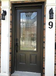 main doors beautiful front doors with glass external door designs lovely