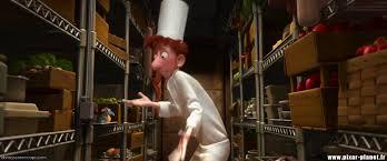 cuisiner une ratatouille les répliques de ratatouille pixar planet fr