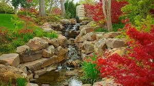 Dallas Arboretum And Botanical Garden Dallas Arboretum And Botanical Garden Pictures View Photos