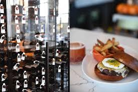 thanksgiving kansas city stock hill kansas city steakhouse