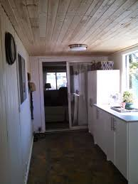 Mobile Home Bathroom Makeovers - 2844 best old mobile homes u0026 trailers some new mobile u0027stoo