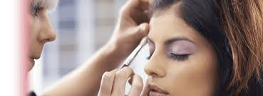 Colleges For Makeup Artists Special Effects Make Up Courses White Rose Beauty Colleges
