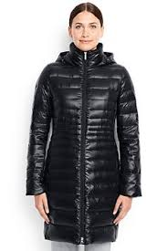 Plus Size Down Coats Winter Jacket Women Parka Thick Winter Outerwear Plus Size Down