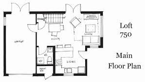 small home floor plans with loft draw home plans area a floor plan globalchinasummerschool