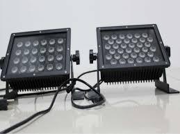 Street Lights For Sale Led Street Light For Sale Konark Engineer