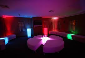 party furniture rentals party rentals new jersey party rentals