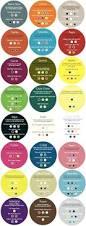 color psychology yellow copy 1 emotional interior design using