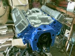 lexus v8 conversions jhb how many guys here has a platkar toy project page 4