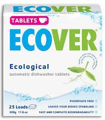 Consumer Reports Dishwasher Detergent Environemnt Automatic Dishwasher Detergent Lose Phosphates