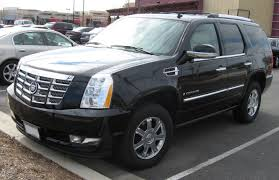pictures of 2007 cadillac escalade file 2007 cadillac escalade jpg wikimedia commons