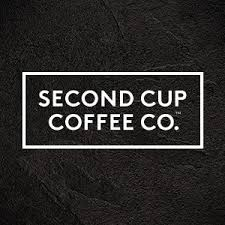 second cup canada home