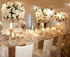 wedding flower arrangements chic white wedding flower arrangements wedding flower centerpieces