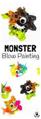 Simple Preschool Halloween Crafts 4050 Best Simple Kids Craft Ideas Images On Pinterest Crafts For