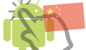 android spyware android spyware linked to sdk forces to boot 500
