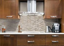 Wall Decal Backsplash Backsplash Wall Decals Traditional - Vinyl kitchen backsplash