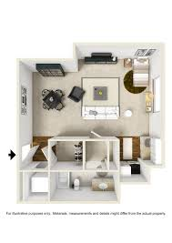 mayflower floor plan apartment for rent in virginia beach floor plans