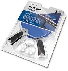 kettler heavy duty weatherproof indoor outdoor table tennis table cover kettler indoor outdoor ping pong table review