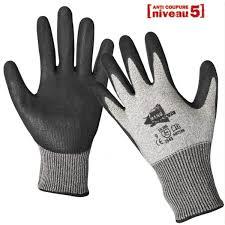 gant de protection cuisine anti coupure gant de protection cuisine anti coupure 28 images gant de