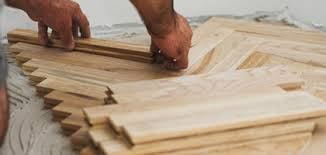 hardwood installation services in nyc manhattan