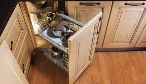 100 corner kitchen cabinet decorating ideas 100 corner