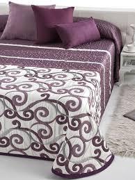 plaid pas cher pour canapé plaid pour canape 3 places 17 couvre lit pas cher dessus de lit