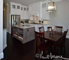 glidden barely jade future house ideas pinterest kitchen