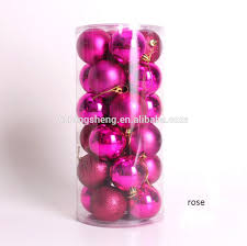 wholesale clear plastic ornaments wholesale