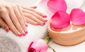 q and h nails melbourne nails beauty salon q u0026h nails