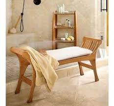 Bench For Bathroom by Teak Shower Bench Teak Shower Stool Shower Chairs For Elderly