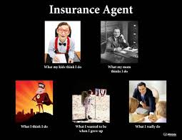 Allstate Meme - 51 best insurance humor images on pinterest insurance humor funny