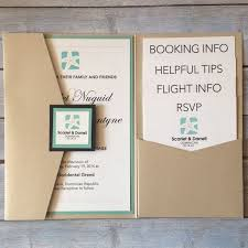 destination wedding invitations he encontrado este interesante anuncio de etsy en https www etsy