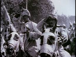 the birth of a nation 1915 alex on film