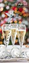 18 best celebrate new years eve images on pinterest new years