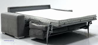 canapé couchage permanent terrasse en bois avec canape convertible lit permanent uniek
