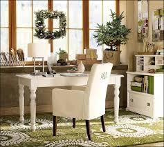 modern home office design office executive home office ideas modern home office design