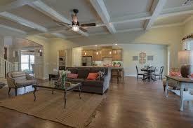 Home Design Studio Tulsa Ok 6501 S Chestnut Ave Broken Arrow Ok Shaw Homes