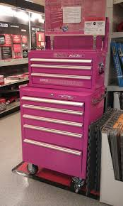 56 best pink tools images on pinterest pink pink pink pink