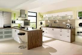 design aria latest modern kitchen ideas 2014 modern kitchen design