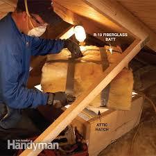 closet attic access roselawnlutheran