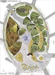 best 25 site plans ideas on pinterest site plan rendering site