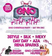 goodnightsout christmas party tickets myyst shoobs com