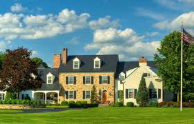 blair custom homes incorporated pennsylvania