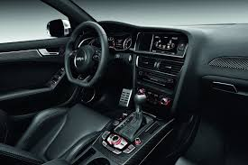2012 audi a4 wagon news reviews msrp ratings with amazing images