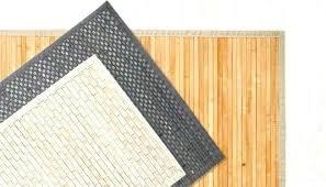 tapis de cuisine grande taille tapis de cuisine grande taille beautiful with tapis cuisine grande