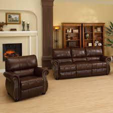 sofas fabulous modular sectional sofa sofa set curved sofa