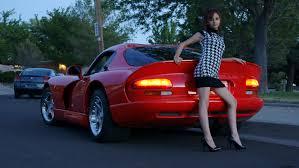 Dodge Viper Gts Top Speed - desertpinups 1997 dodge vipergts coupe 2d specs photos